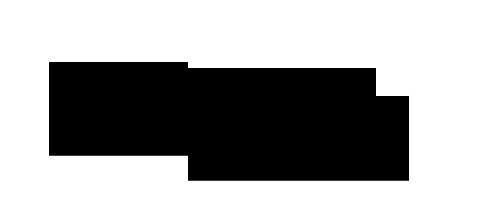 logo-b-shiny